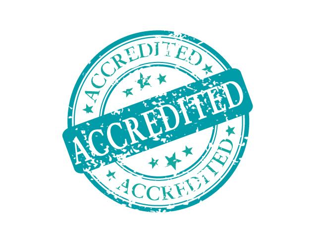 Accreditation-Stamp