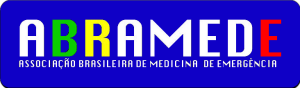 ABRAMEDE-logo