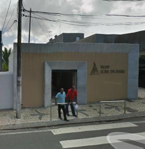 11 Sep Yacht Clube da Bahia Streetview