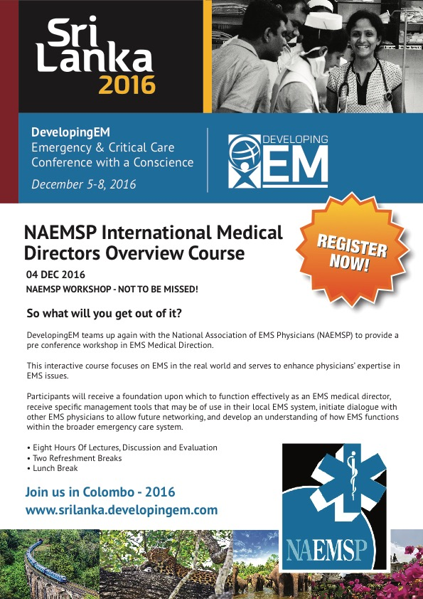 NAEMSP poster pic