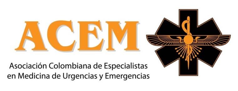 Logo ACEM2